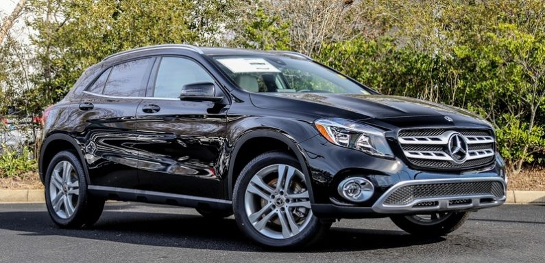 Experience The SUV Rental, Houston And Be Satisfied