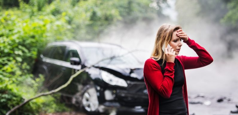Explore and Learn the Ways To Choose the Right Car Accident Attorney
