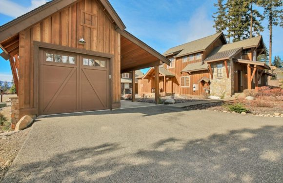 What is the cost to build a double garage? A Step by Step Guide